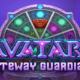 Avatar Gateway Guardians