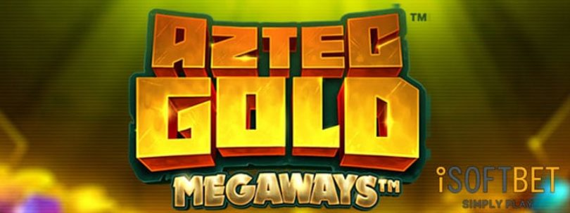 Aztec Gold: Extra Gold