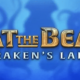 Beat the Beast: Krakens Lair
