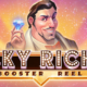 Ricky Riches
