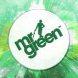 Mr. Green Casino Testbericht